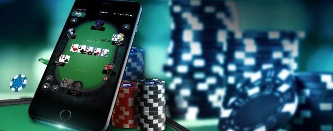 canli poker siteleri nelerdir
