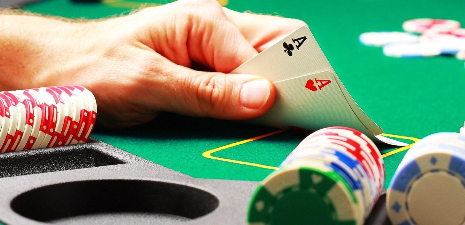 poker nasil oynanir